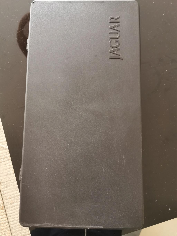 L'Alfetta taille L de Coventry Img_2035