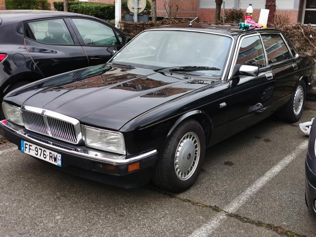 L'Alfetta taille L de Coventry Img_2040