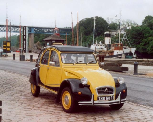 2 CV Citroën Autos_17