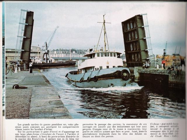 Musée d'histoire de Saint Malo - Page 2 Czte_e10