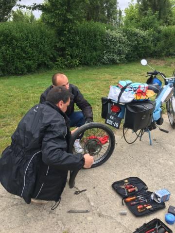 Vendée mob 2019 en images  Img_0314
