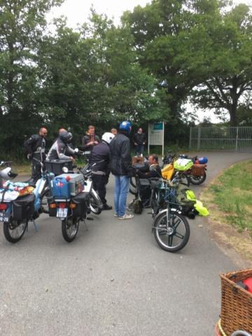 Vendée mob 2019 en images  Img_0315