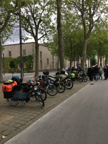 Vendée mob 2019 en images  Img_0317