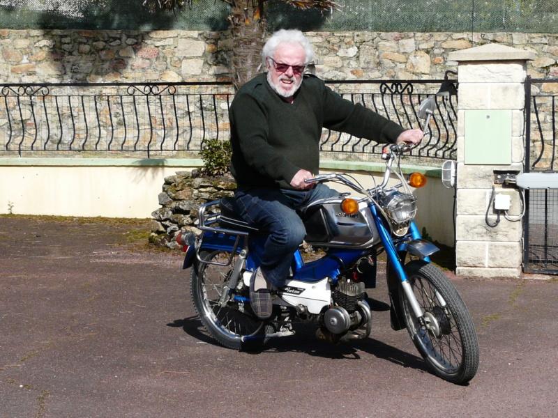 Nueva motogac del 93 !matriculada! P1050810