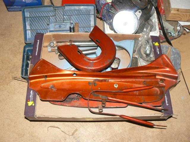 Motobécane AV89 1963 P1130216