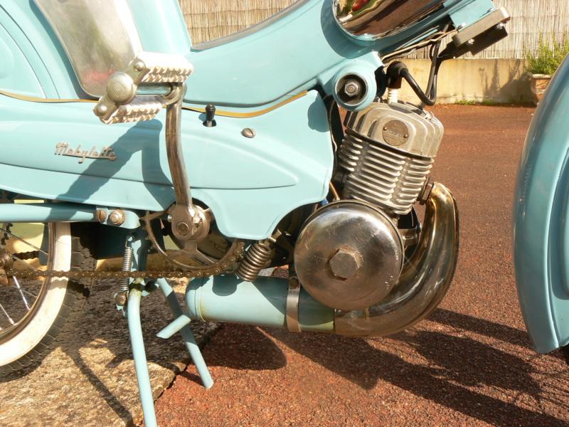 Mobylette AV 87 1958/59 P1250215