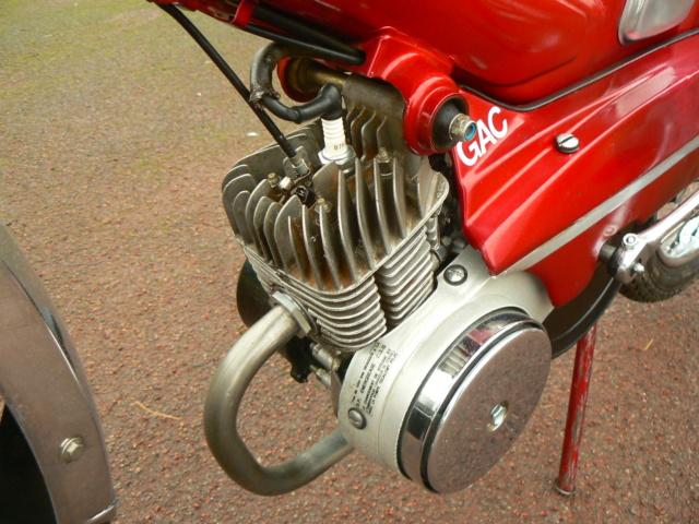 "AV 95 R GAC  ""Campéra "" P1250936"