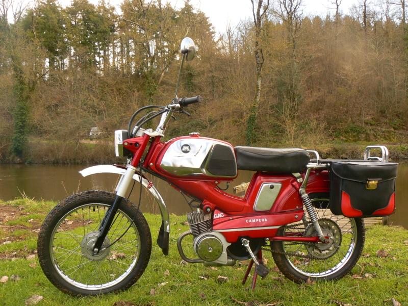 Esta es mi Mobylette Campera  P1260012