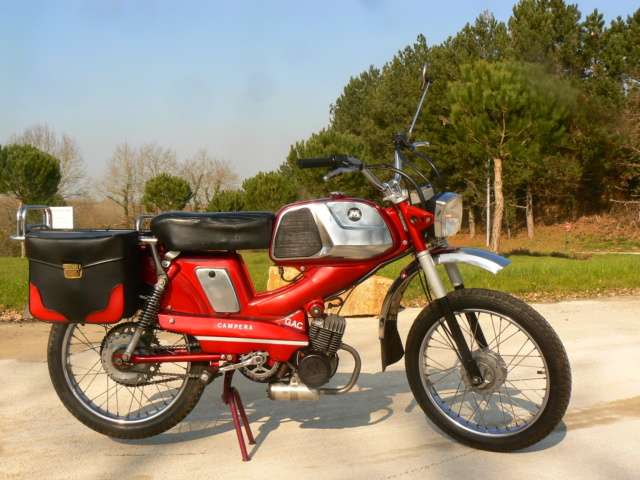 Esta es mi Mobylette Campera  P1260120