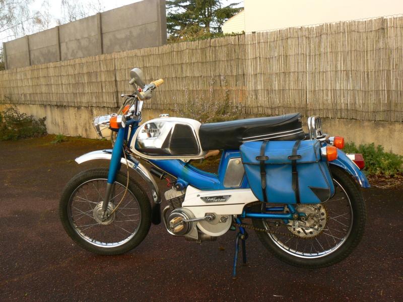 Nueva motogac del 93 !matriculada! P1260214