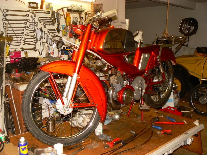 Mobylette SP50 GAC P1260232
