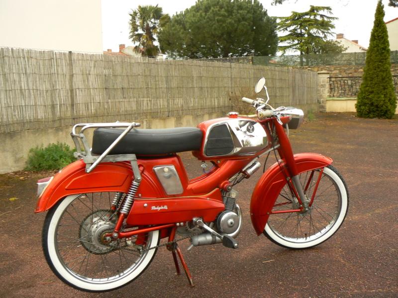 Mobylette SP50 GAC P1260235