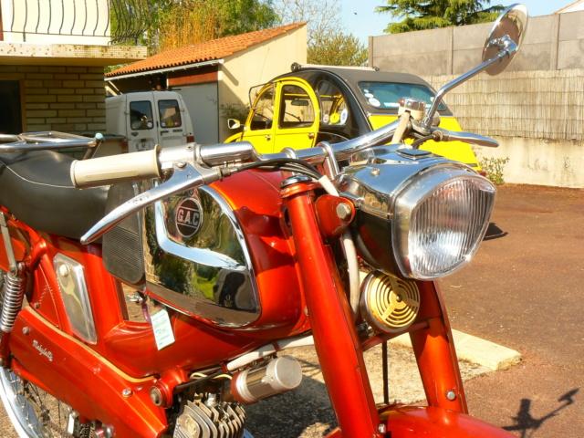 Mobylette GAC AV 70 P1260315