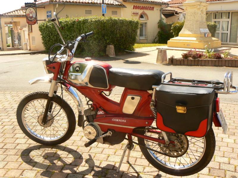 Desde Valencia Campera SP-95  P1260332