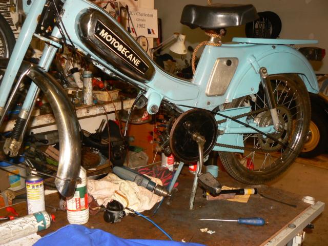 Mobylette AV 881 (moteur AV 10) P1260741