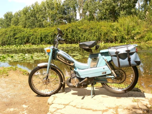 Mobylette AV 881 (moteur AV 10) P1260919
