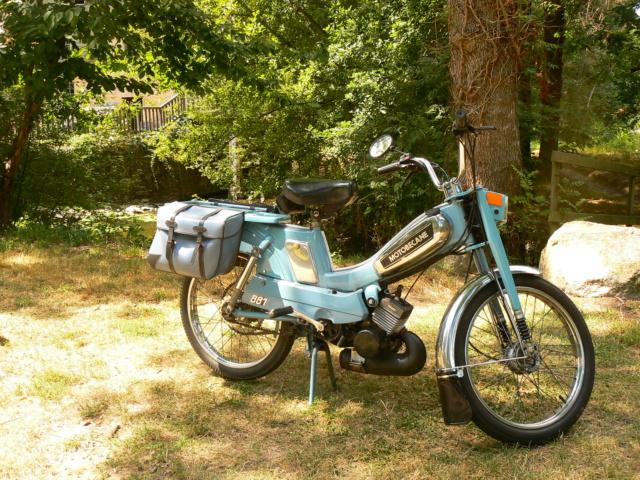 Mobylette AV 881 (moteur AV 10) P1260921
