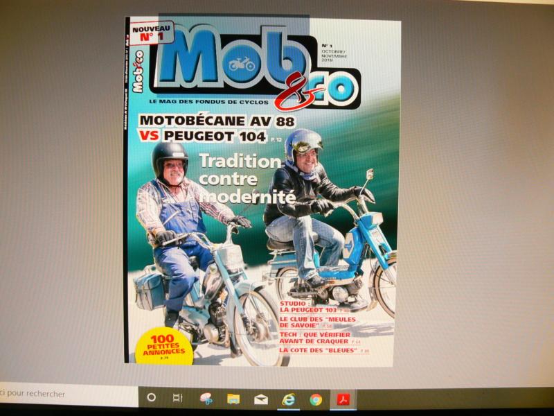 Nouvelle revue Mob&co (LVA) P1270613