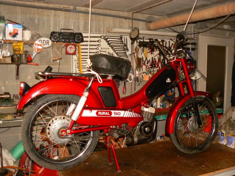 Mobylette Rural aV 90 P1270642