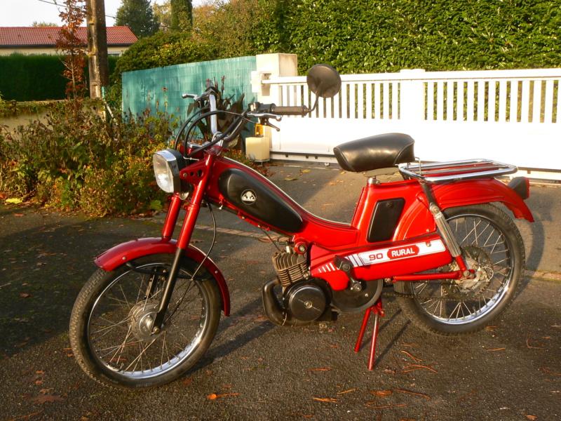 Mobylette Rural aV 90 P1270714