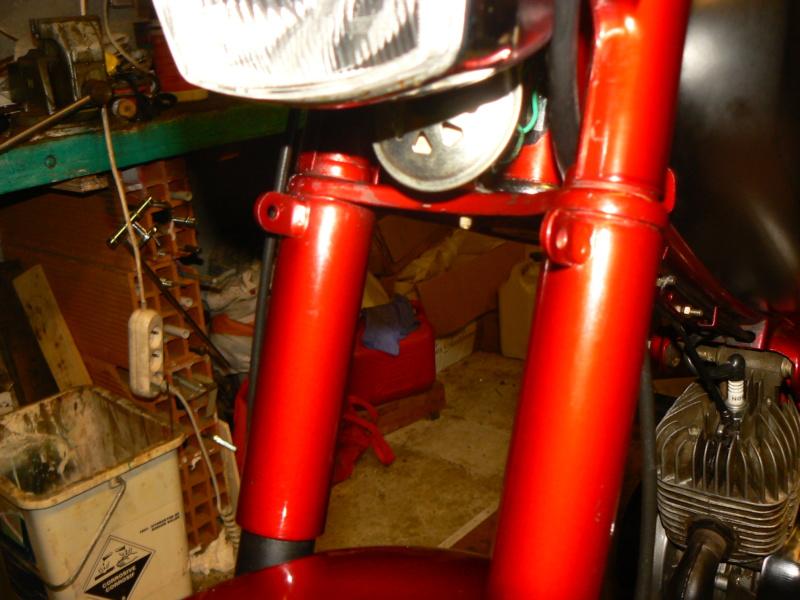 Mobylette Rural aV 90 - Página 2 P1270732