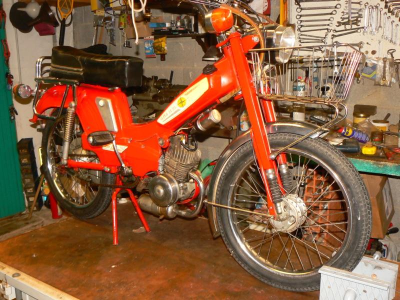 Mobylette GAC (AV70) P1270865