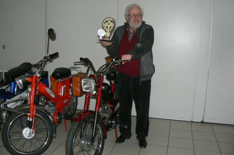 Daniel S le Vendéen et ses cyclos - Page 6 P1270875