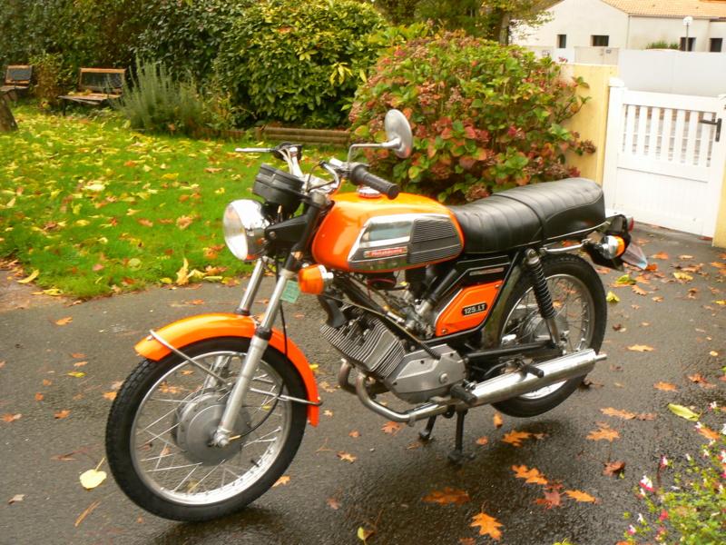 LT1 Motobécane  1974 P1280212