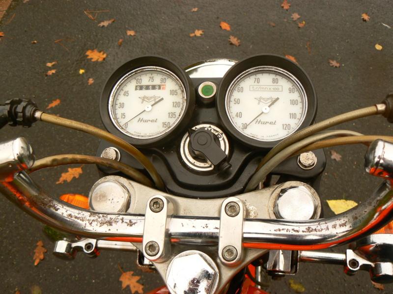 LT1 Motobécane  1974 P1280213