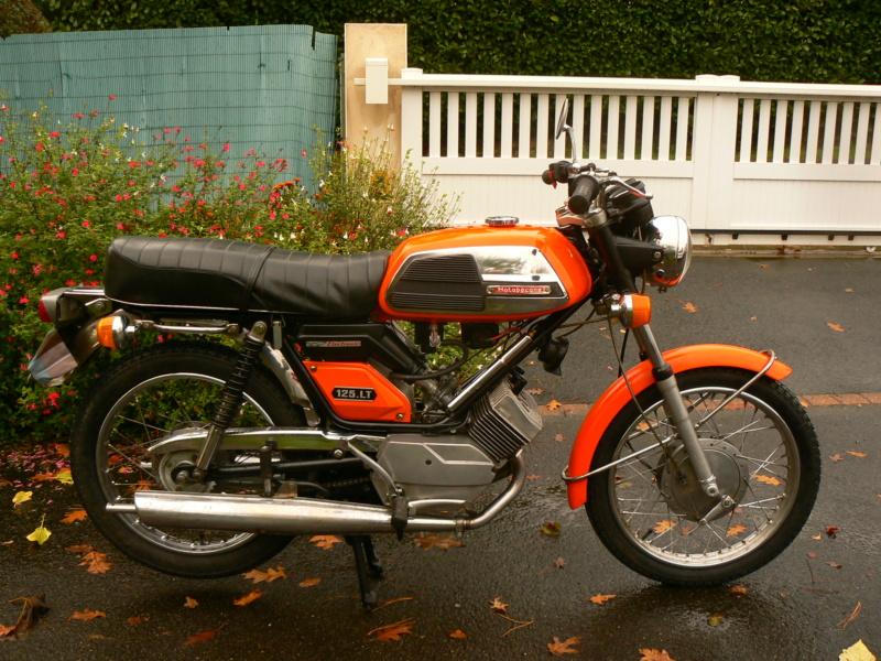 LT1 Motobécane  1974 P1280214