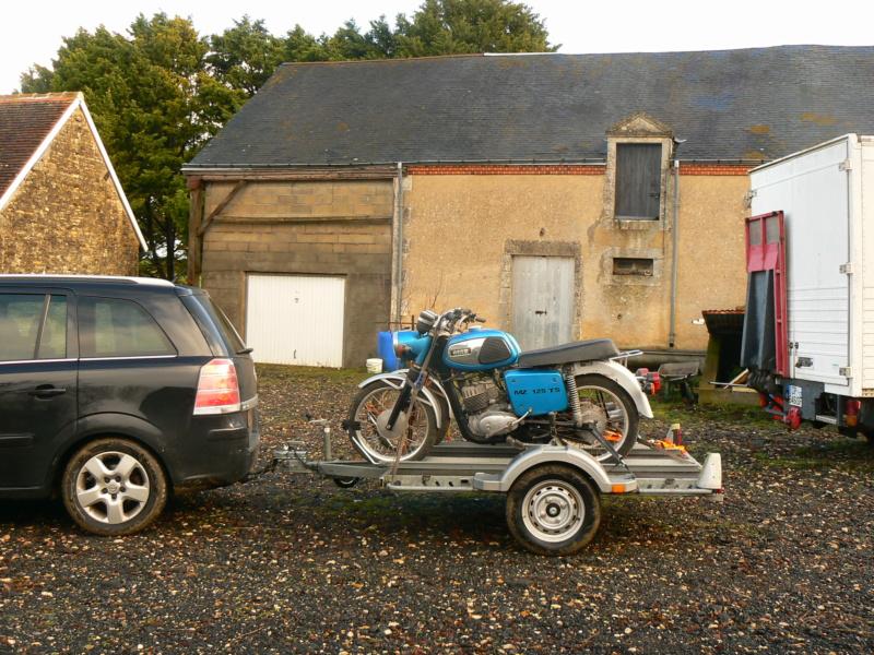 Des MZ en Vendée P1280225