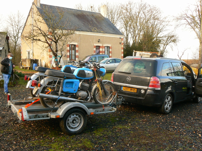 Des MZ en Vendée P1280226