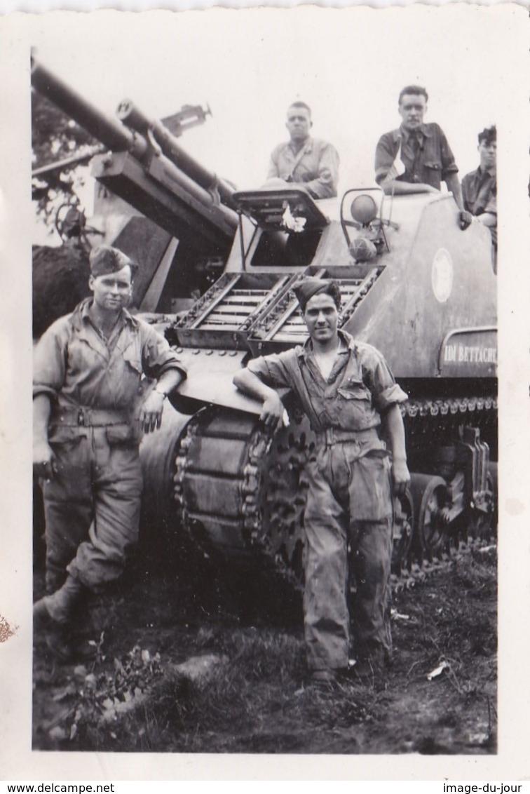 M7 du 40 RANA et HT Brest dans la Marne 831_0010