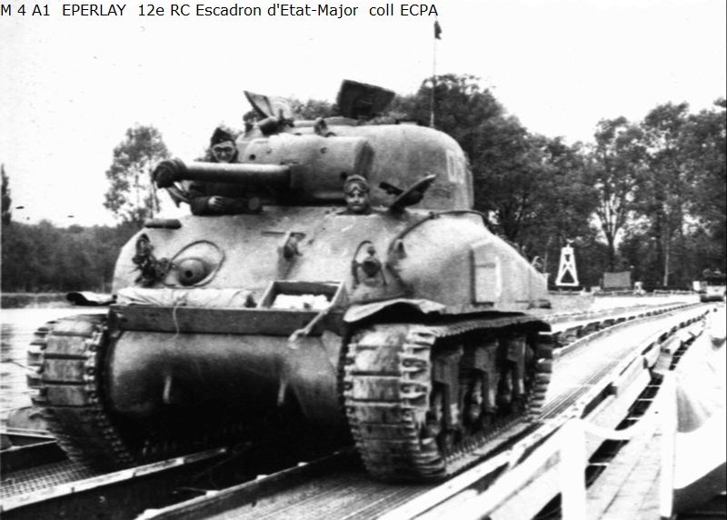 Sherman à identifier Eperla10