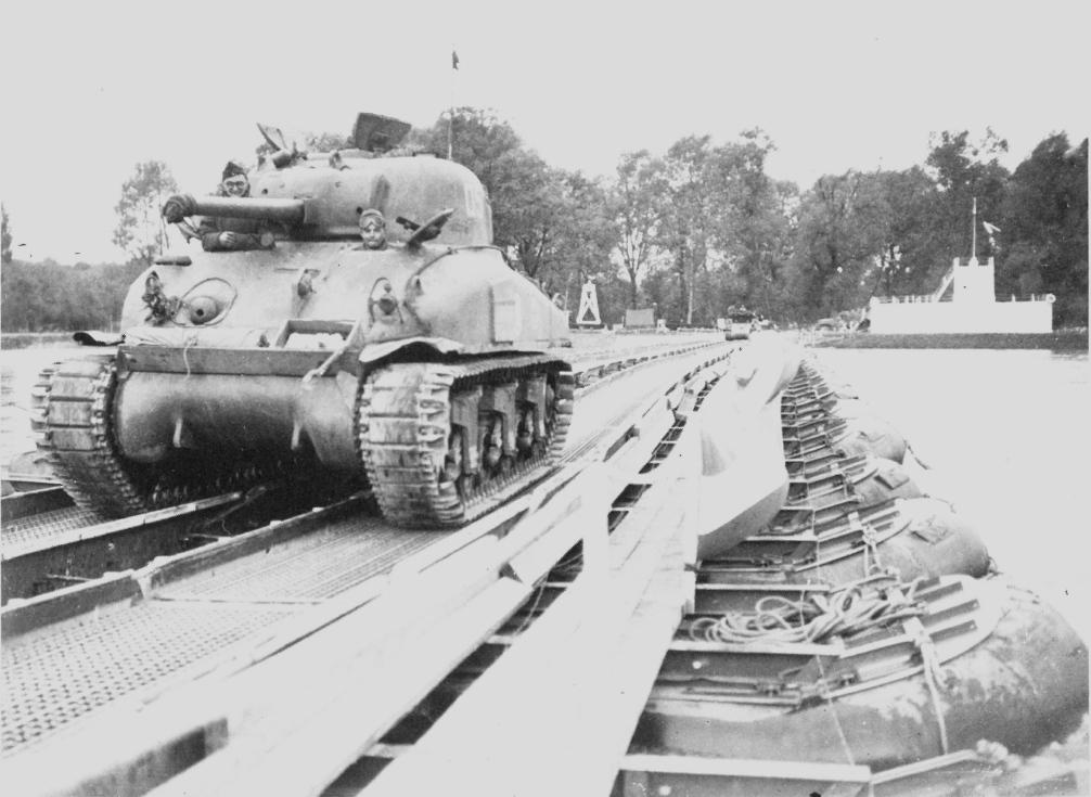 Sherman à identifier Eperla11