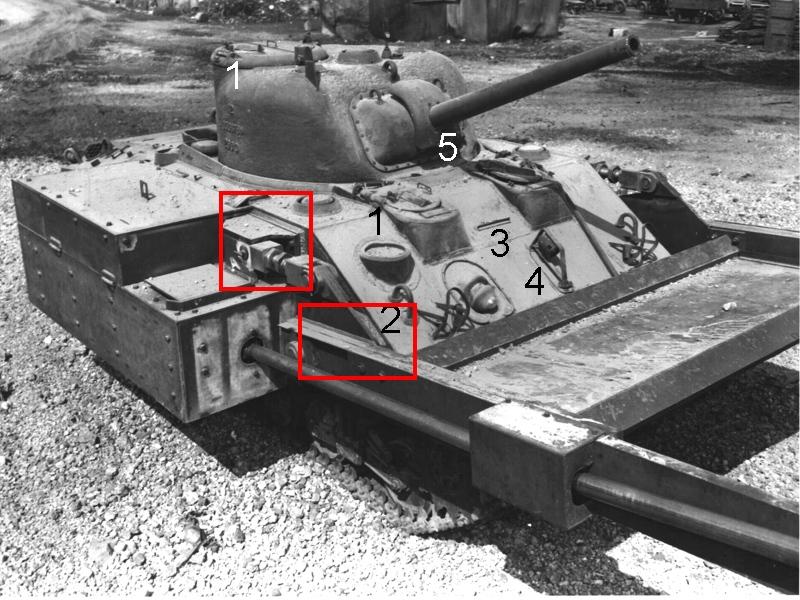 Identification M4(75) particulier du 501 RCC M4_75_10