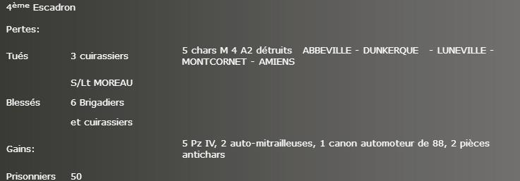 "char ""Amiens"" du 4ème Escadron, 12ème Cuirs ?? New-812"