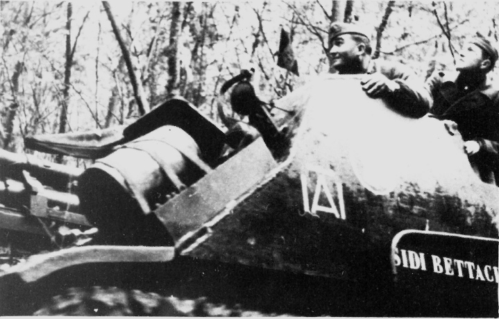 M7 du 40 RANA et HT Brest dans la Marne Sidi_b10