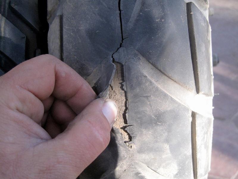 Longévité de vos pneus ? Img_1011