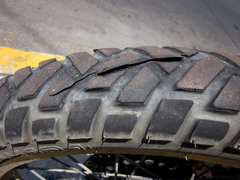 Longévité de vos pneus ? Img_1110