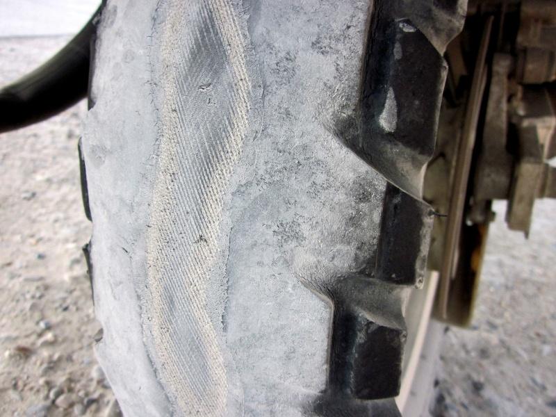 Longévité de vos pneus ? Img_1111