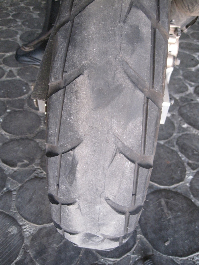 Longévité de vos pneus ? Img_6310