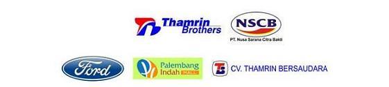 PT Thamrin Brothers (Palembang) Punyo_10