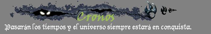 Solicitud de ingresos (nuevos miembros) Logo10