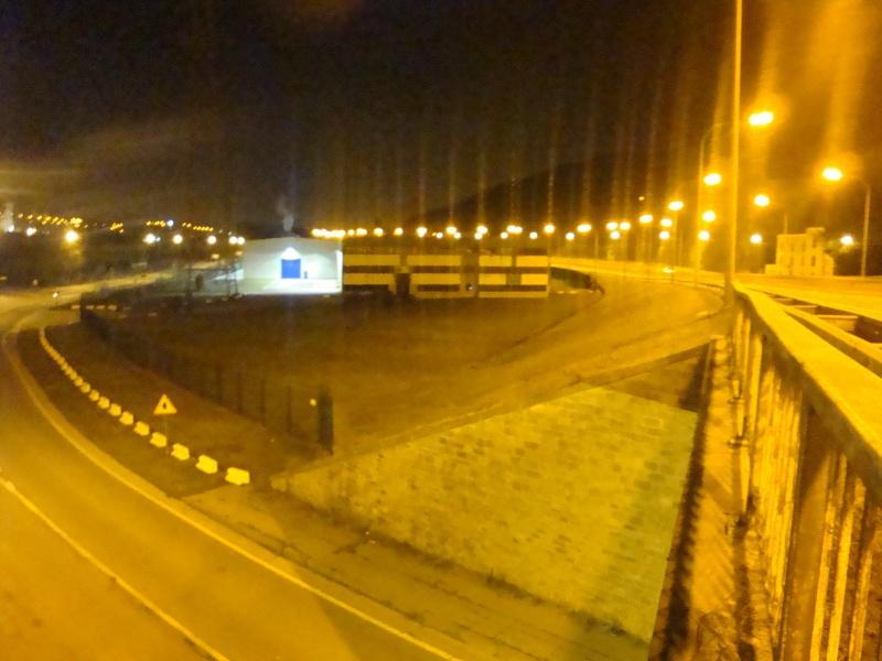 2011: le 12/02 Ovni triangulaire près de Liège (Belgique) - Page 4 03010