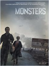Monsters le film 19543110