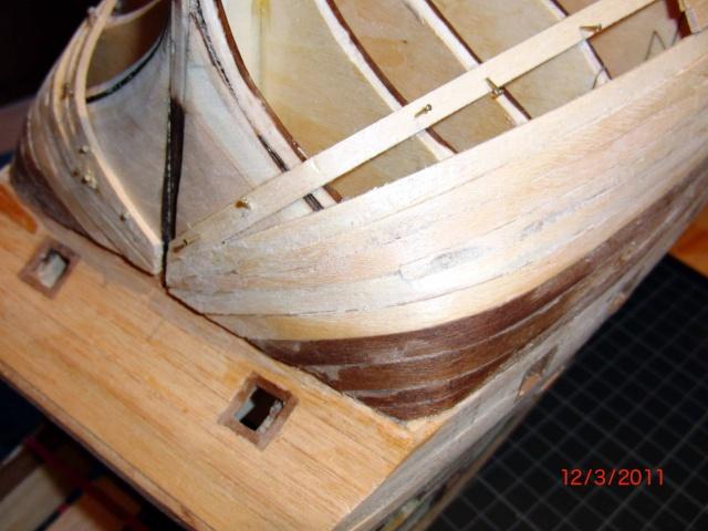 Huberts Baubericht Victory aus Holz A_plan14