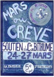 festival soutien compagnie jo bithume (49) 24 au 27 mars 11 17446110