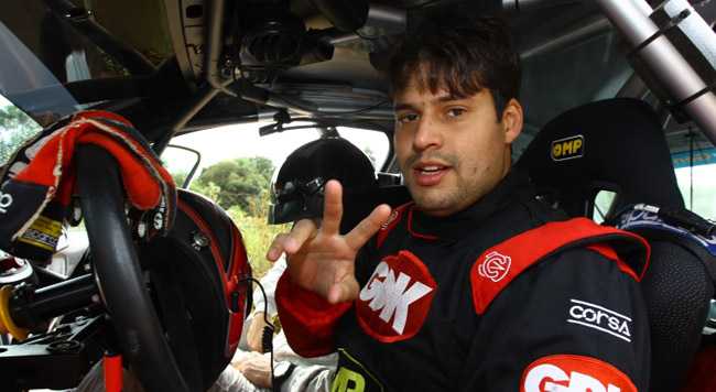 News e.... dal mondo del Rally 6226_u10