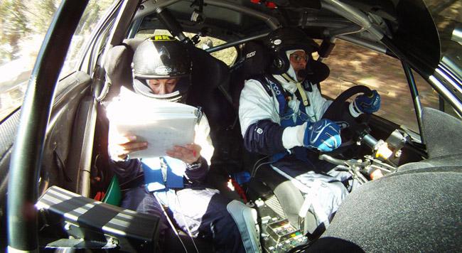 CIR Campionato Italiano Rally  7649_a10
